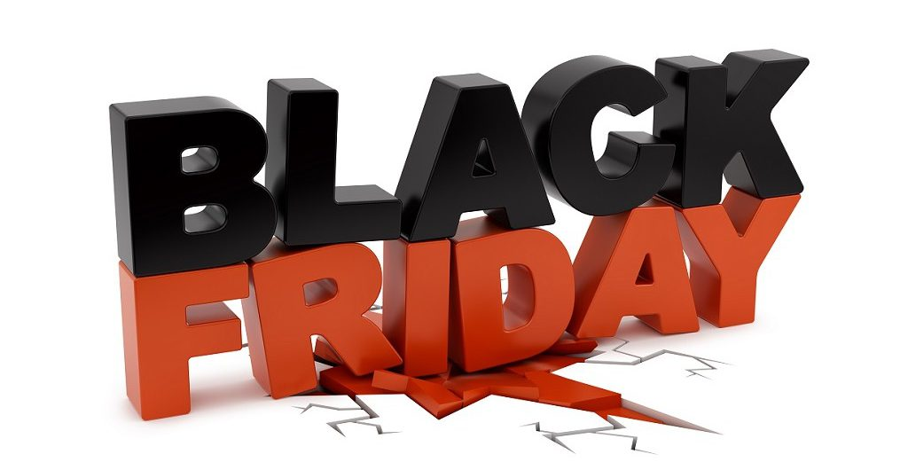 black-friday-ecocolors-private