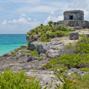 Private Tulum Tour